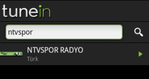 tunein-radio-search
