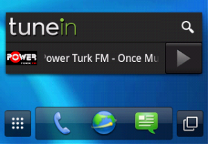 tunein-widget