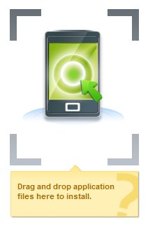Turkcell T20 İçin Hi Suite Android Smart Device Manager   Android