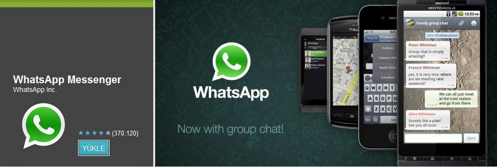 download cracked whatsapp for java