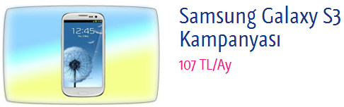 Kanyalar samsunggalaxys3 shtml sayfasından ulaşabilirsiniz
