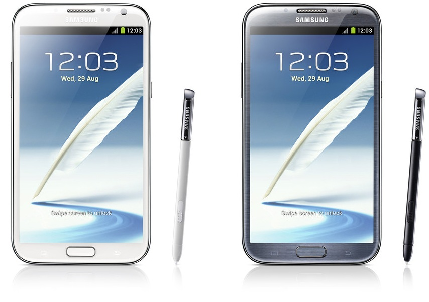 galaxy 0n5 with Samsung Galaxy Note 2 on Tag View K 5500 P 3 additionally Samsung Galaxy On5 I On7 Nowe Tanie Smartfony Z Androidem furthermore Samsung in addition Samsung Galaxy On7 Pro Price In India Review Specifications also 1940901.