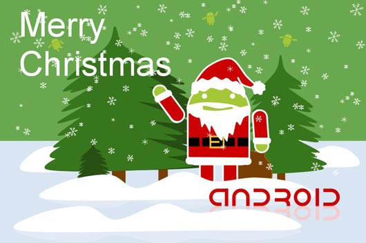 Merry-Christmas-Android-2013
