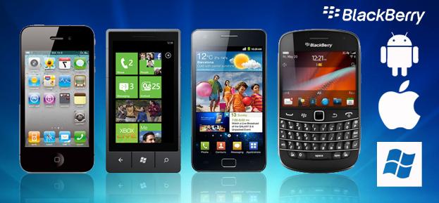 mobil-isletim-sistemleri-telefonlar