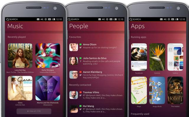 ubuntu-mobil-isletim-sistemi-2