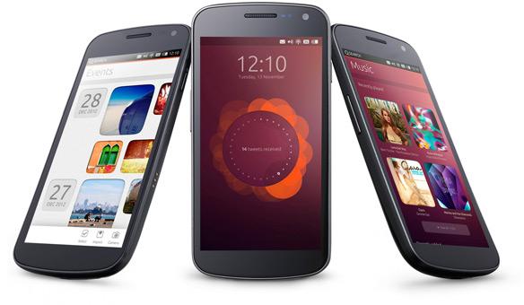 ubuntu-mobil-isletim-sistemi