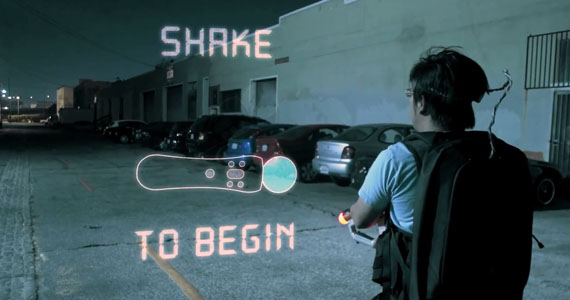 augmented-reality-gelecekte-oyunlar
