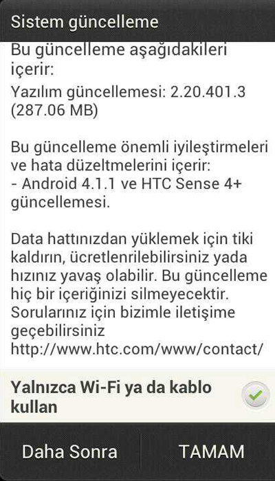 HTC-Desire-X-Android-4-1-Jelly-Bean-Update-Screen