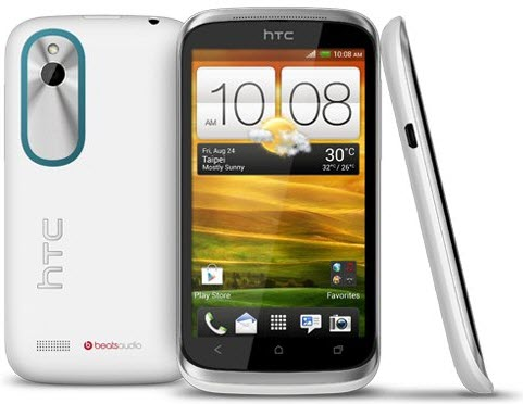 HTC-Desire-X-Android-4-1-Jelly-Bean-Update