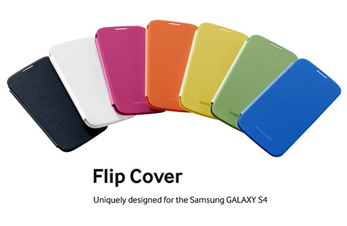samsung-galaxy-s4-flip-cover