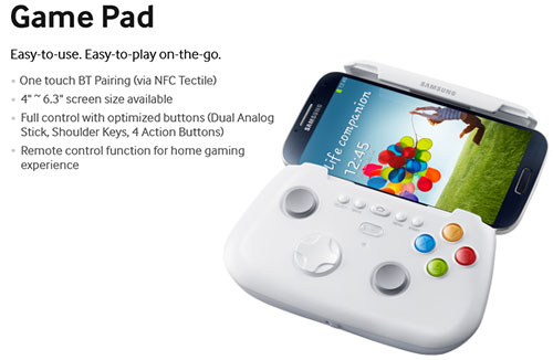 samsung-galaxy-s4-gamepad