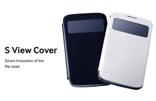 samsung-galaxy-s4-s-view-cover