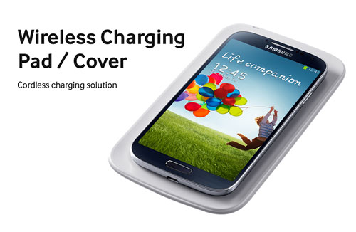 samsung-galaxy-s4-wireless-charging-pad-cover