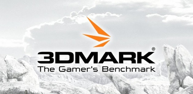 3dmark-android-benchmark-tool