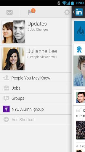 linkedin-my-profile