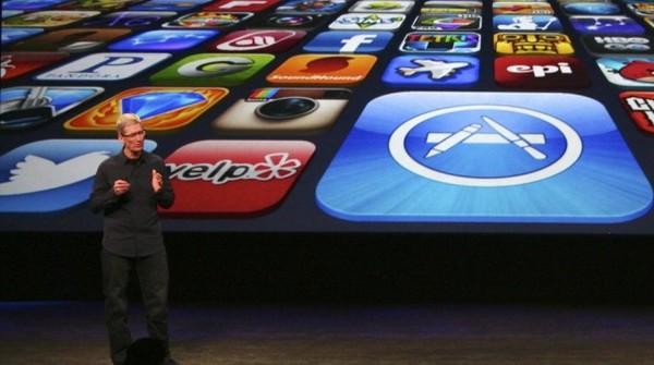 apple-en-cok-indirilen-uygulamalar