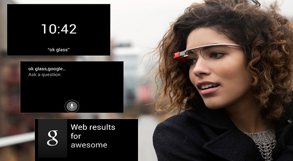 google_glass_first_official_video