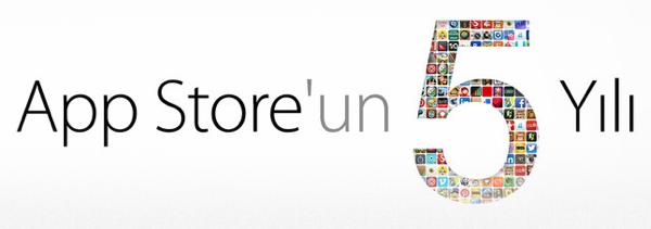 app-store-5-yil-ucretsiz-uygulamalar