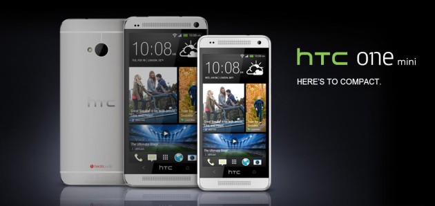 htc-one-mini-banner