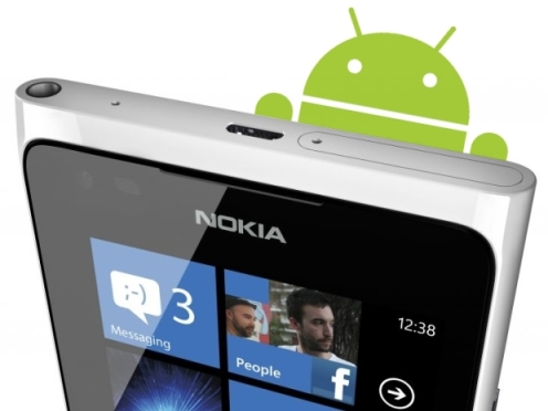 nokia-neden-android-cihaz-uretmiyor