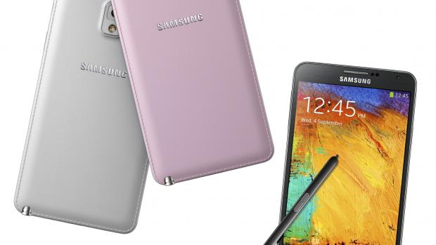 samsung-galaxy-note-3-leather