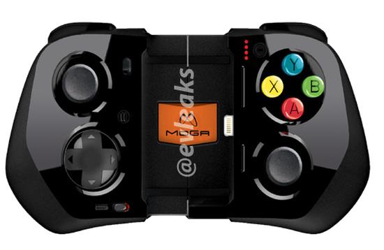 moga-ace-power-gamepad